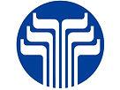 hyosung logo[1].jpg