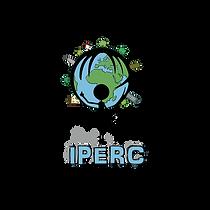 IPERC-logo-01.png