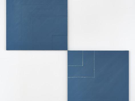 20200903_조상은 개인전 A P̶l̶a̶n̶e̶ Is a Flat Surface with N̶o̶ Thickness