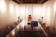 회의실01.jpg