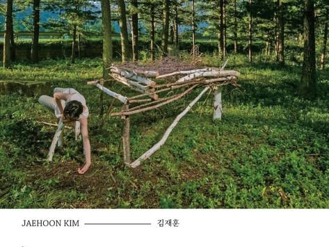 20200111_김재훈ACCOMPANIMENT