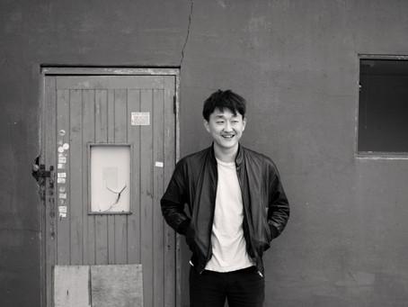 김일두 Kim ildu