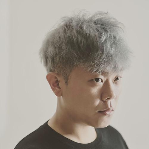 Kim JaeHoon