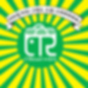 제비다방1주년 기념촬영