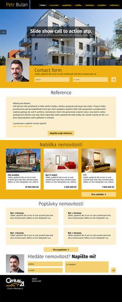 personal_site_navrh2