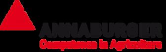 logo_annaburger.png