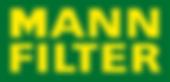 mann-filter-logo-39842A6683-seeklogo.com