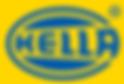 1200px-Hella-logo.svg.png