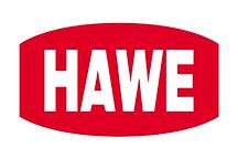 HAWE.png