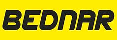 BEDNAR_logo_2019_RGB.png