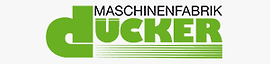 logo-duecker.png