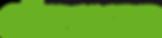 logo_duecker.png