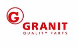 granit-logo-360x220.png