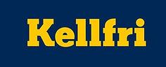 Kellfri Logo.jpg