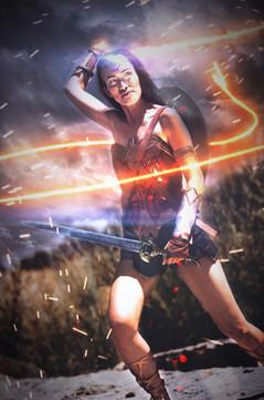 04 Ana WW Lasso Epic.jpg