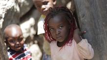 Kenya: My visit to Africa