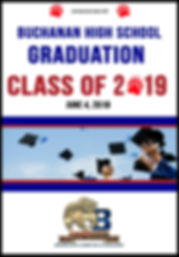 Buchanan Grad DVD Cover 19 Product Page