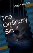 The Ordinary Sin