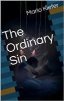 The_Ordinary_Life_Cover_for_Kindle.jpg