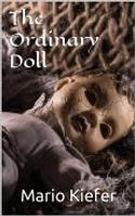 The Ordinary Doll.jpg