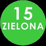 15ZIELONA.png