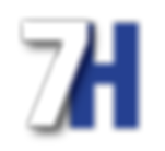 7H-Logo.png | 7 Hills Community Church icon