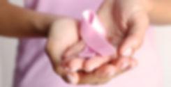 Hospital-Marieta-abraça-Outubro-Rosa.jpg