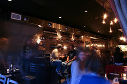 Mesa_Coyoacan_Bar_Clamp_lights3