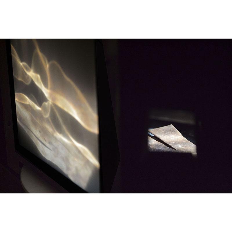 Light_boxs_image
