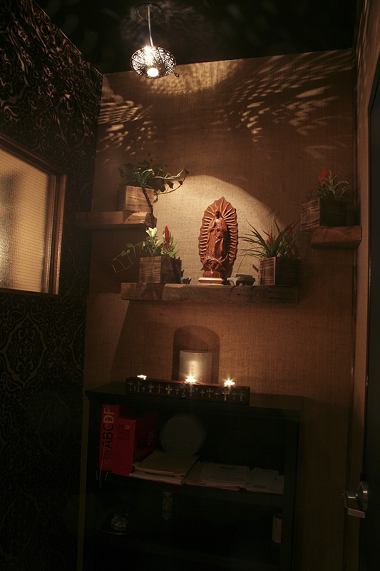 Mesa_Coyoacan_ceiling_lights_