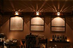 88_Orchard_cafe_sconce_lights4
