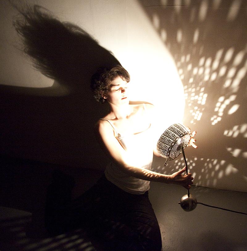 light_intersecting_movement2