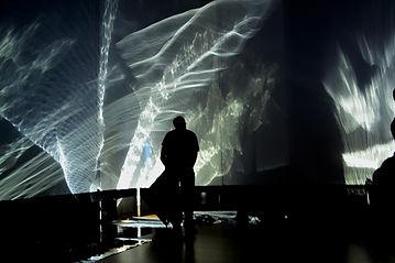 International Symposium on Assistive Technology for Music and Art ISATMA 2013