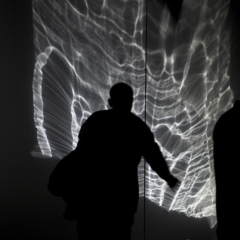 ST_light_installation_Yael_Erel