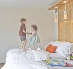 Hotel_vermont_Pendant_light2