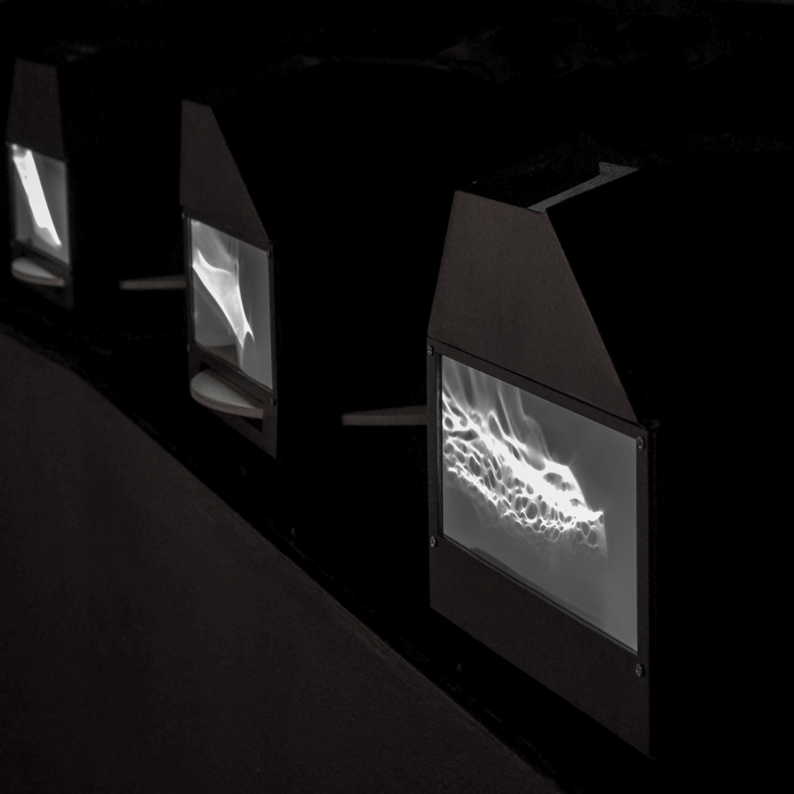 Light_boxes_Yael_Erel_light_install