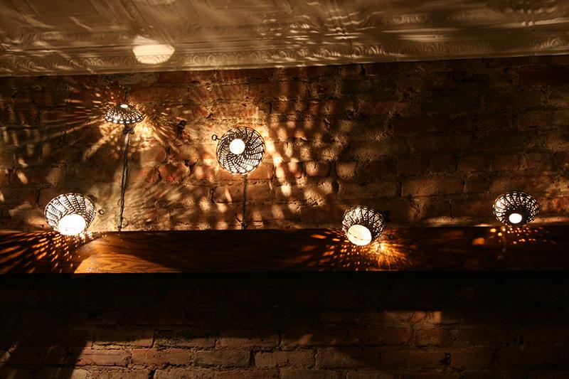 88_Orchard_cafe_sconce_lights1