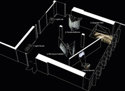 Cornell_Gallery_LAYOUT2