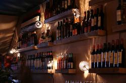 Mesa_Coyoacan_Bar_Clamp_lights1