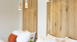 Hotel_vermont_Pendant_light3