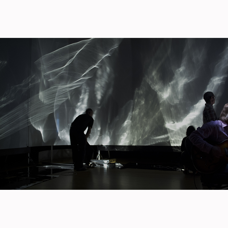 empac_performance_lightart_Yael_Erel