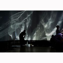 empac_performance_lightart_Yael_Erel