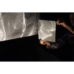 ST_light_drawings_screen_Yael_Erel