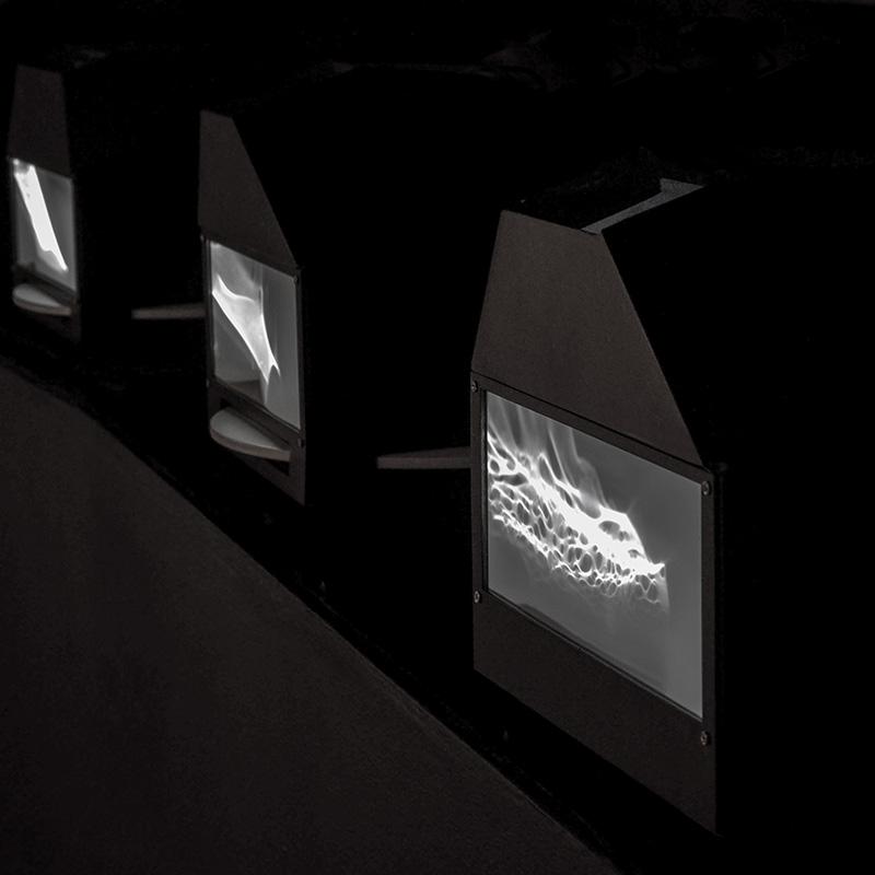 Light_boxs