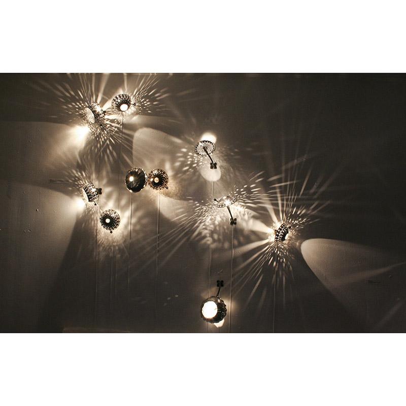 lightexture_fields