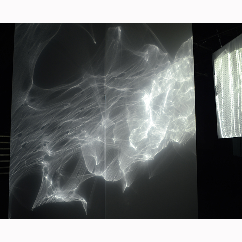 inflating_reflector2