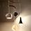 Thumbnail: CLAYLIGHT BOOMERANG MIRO : On Sale 20% Off | LED or Xenon Bulbs