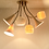 Thumbnail: CLAYLIGHT BOUQUET : On Sale 20% Off | Cluster Lighting | LED Light Fixture