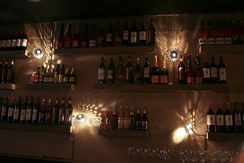 Mesa_Coyoacan_Bar_Clamp_lights2