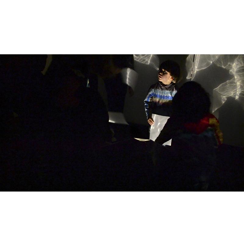 Revealing_lightscapes_miSci_Erel